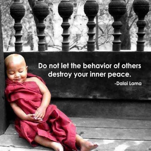 Image result for dalai lama quotes