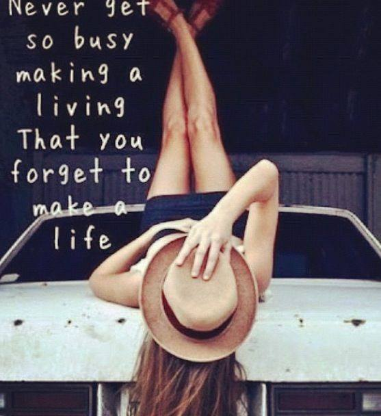 Image result for august quote summer