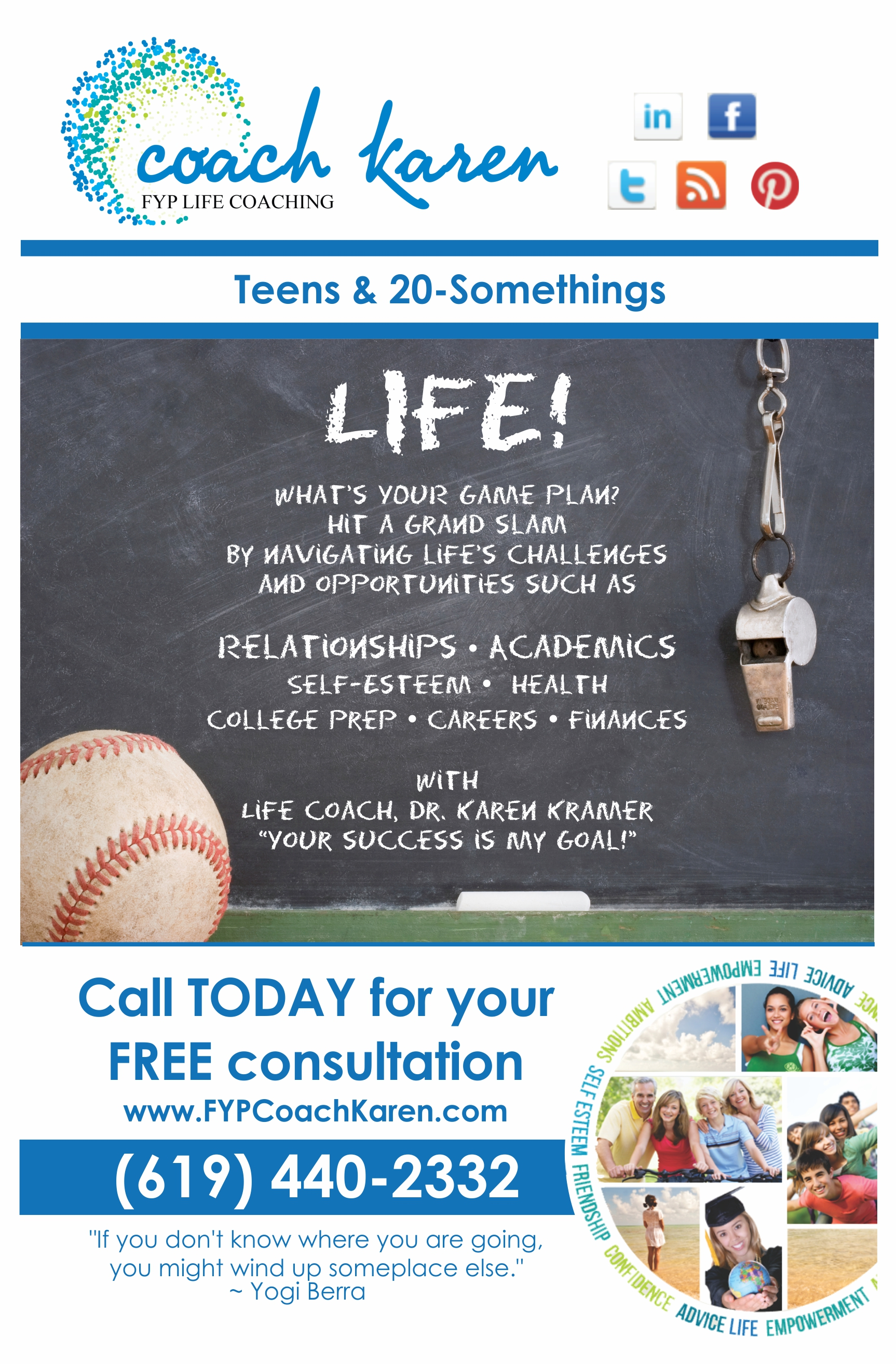 a teens game plan for life Navigation church online live check out a lifechurch message—live with our church online community media find messages, lifegroups & kids.