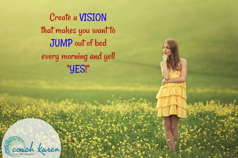 Create a VISION_FYP